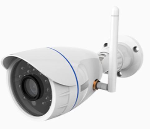 Khi mua Camera an ninh cần lưu ý những tính năng gì?